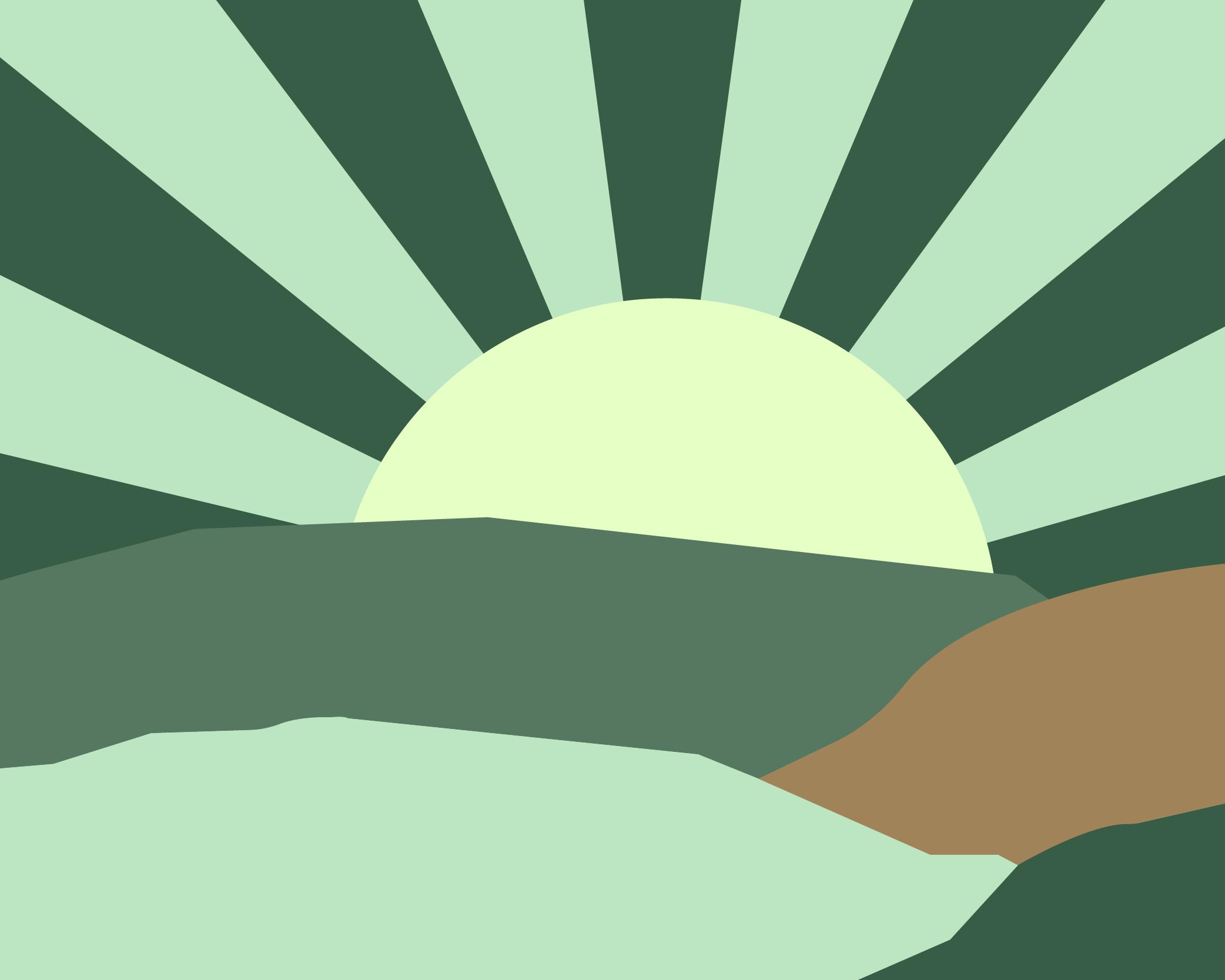 Huile Green Vallee